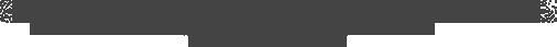 venzel1 - Обучение гаданию