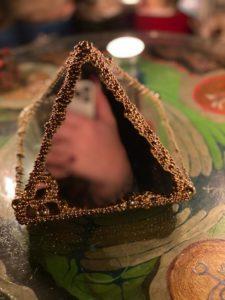 2 1 225x300 - Мужская оздоровительная пирамида