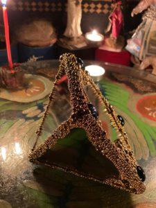 6 1 225x300 - Мужская оздоровительная пирамида