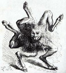 demonyi goetii 10 227x250 640x480 - Демоны Соломона