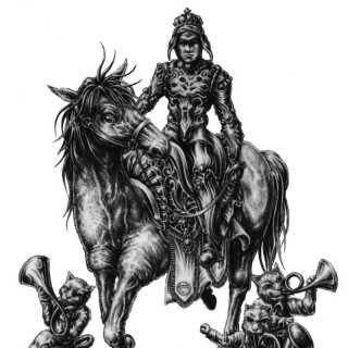 demonyi goetii 12 1 640x480 - Демоны Соломона