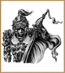 demonyi goetii 15 640x480 - Демоны Соломона