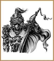 demonyi goetii 15 - Демоны Соломона
