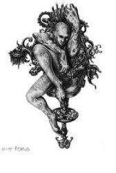 demonyi goetii 36 168x250 - Демоны Соломона
