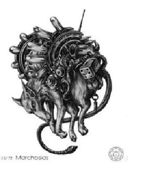 demonyi goetii 40 640x480 - Демоны Соломона