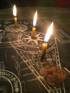 2 1 225x300 - Обучение чёрной магии
