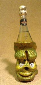 2 144x300 - Шампанское трансформированное в Демона оздоравливающего