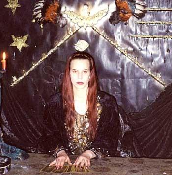 4 Kartinki uchenikov 6 640x480 - Обучение чёрной магии