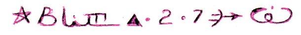 48 - Небесные Коды по различным направлениям