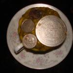 6 1 150x150 - Гадания на кофейной гуще