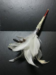 IMG 9705 225x300 - Волшебные палочки (Тёмная и светлая)