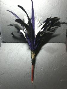 IMG 9710 225x300 - Волшебные палочки (Тёмная и светлая)