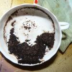 P1030196 150x150 - Гадания на кофейной гуще