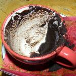 P1030344 150x150 - Гадания на кофейной гуще
