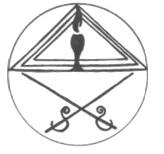 11 veve Oguna - Приворот на полную власть над человеком