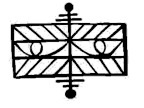 19 Veve Barona Sammedi dlya osobykh ceremoniy - Отворот от всех, кроме заказчика, через Барона Саммеди