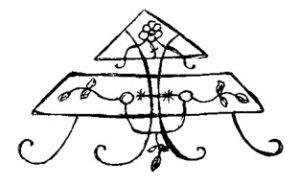 4 YErzuli Dantor na semyu 300x185 - Приворот объединительный в семью на костях