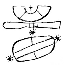 6 Veve Barona Sammedi podchinyayushhaya - Снижение самооценки или подчинить себе\заказчику
