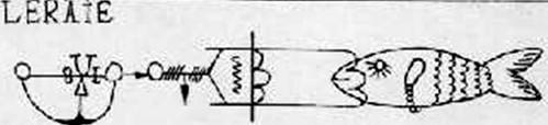 83 - Нейтрализация LERAIE