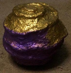 12 292x300 - Семейные шаровые защиты от магических воздействий
