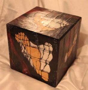 2 2 294x300 - Классические кубы в России