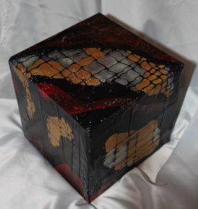 3 1 285x300 - Классические кубы в России