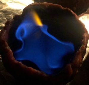 5 5 300x286 - Семейные шаровые защиты от магических воздействий