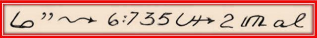 1 1 - Первая сотня принадлежит аспекту Сатурна