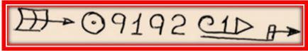 101 2 - Вторая сотня принадлежит аспекту Солнца