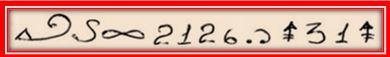 130 1 - Вторая сотня принадлежит аспекту Солнца