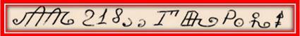 155 - Вторая сотня принадлежит аспекту Солнца