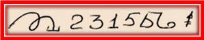 156 - Вторая сотня принадлежит аспекту Солнца