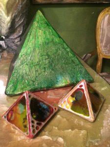 18 2 225x300 - Пирамиды на семью из 5-ти человек