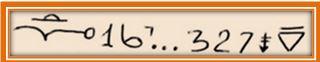 188 - Вторая сотня принадлежит аспекту Солнца