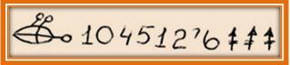 189 - Вторая сотня принадлежит аспекту Солнца