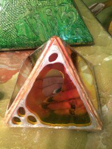 20 3 225x300 - Пирамиды на семью из 5-ти человек