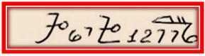 229 - Третья сотня принадлежит аспекту Луны