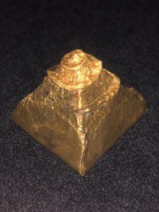 25 2 225x300 - Семейная пирамида на мать и сына