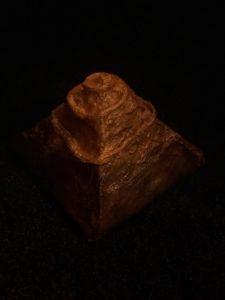 26 2 225x300 - Семейная пирамида на мать и сына