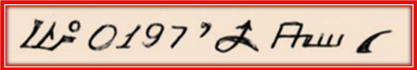 3 1 - Первая сотня принадлежит аспекту Сатурна