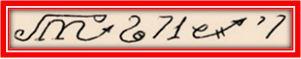 328 - Четвёртая сотня принадлежит аспекту Марса