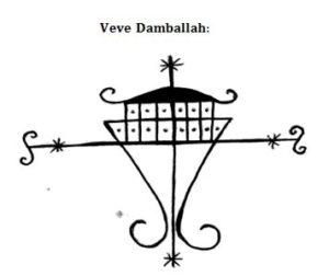 38 300x252 - Дамбала