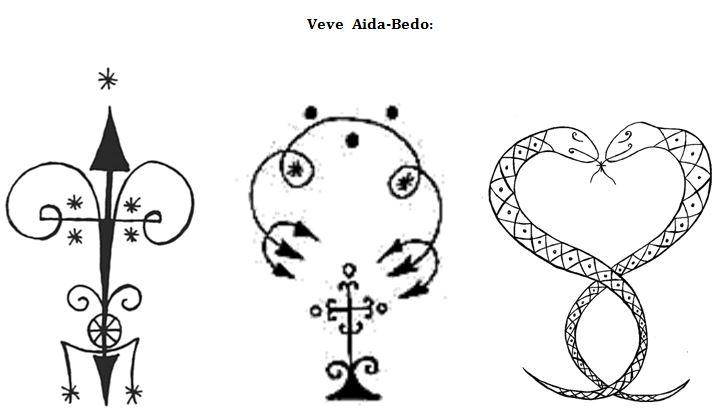 39 - Аида–Веда