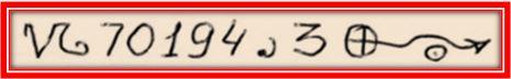 52 1 - Первая сотня принадлежит аспекту Сатурна