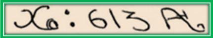 94 1 - Первая сотня принадлежит аспекту Сатурна