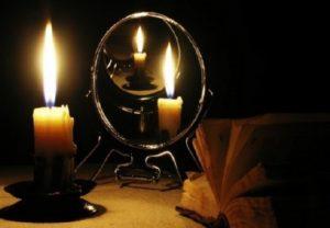blobid1542639512719 300x208 - Заговоры и ритуалы от алкоголизма