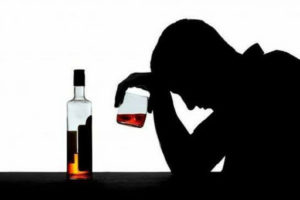 unnamed 300x200 - Заговоры и ритуалы от алкоголизма