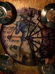 1 2 225x300 - Воронка Теневого мира на проклятия и порчи