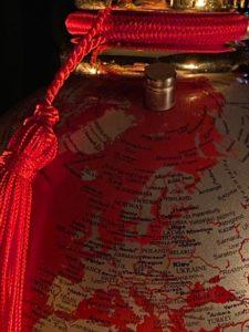 14 225x300 - Глобальная защита от Коронавируса