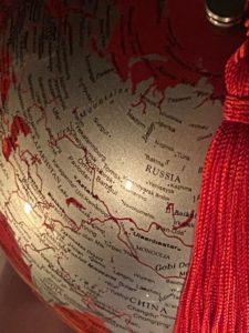 15 225x300 - Глобальная защита от Коронавируса